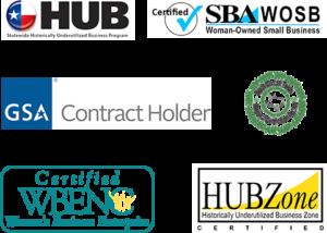 certifications2